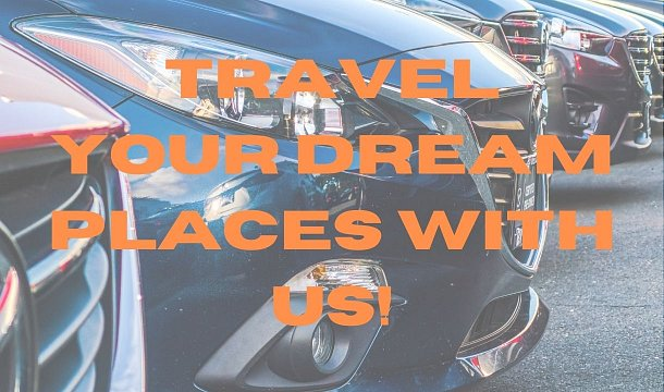 about us flex rent a car Orlando florida airport